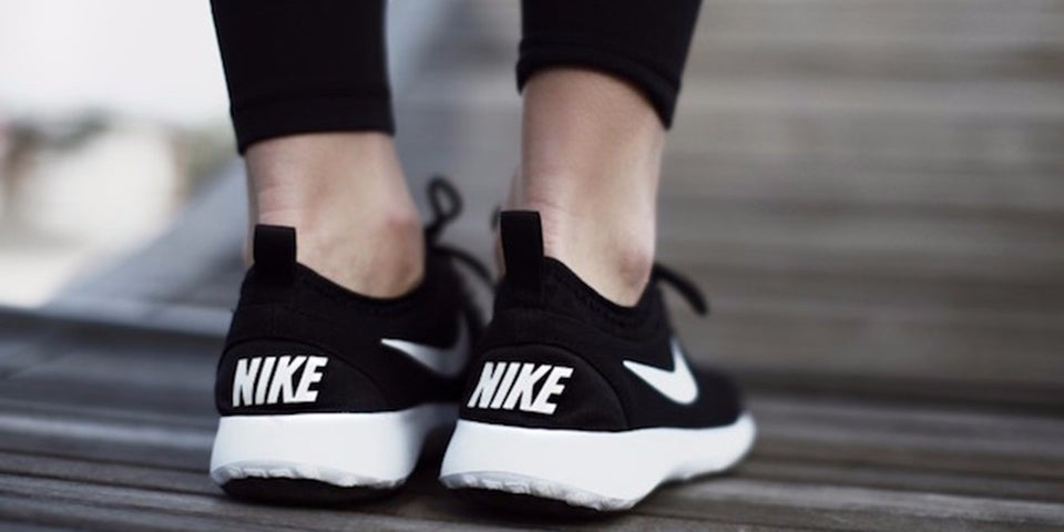 nike-shoes-workout-54211