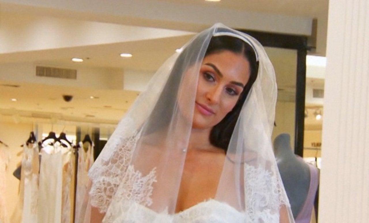 Total Bellas\': Nikki Bella and John Cena Consider Calling off Their ...