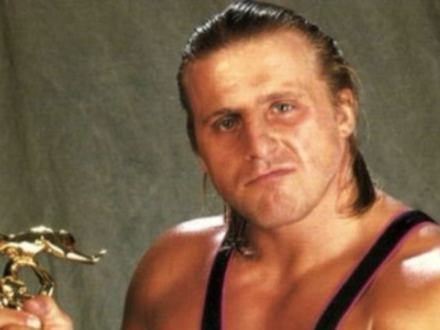 Death of Owen Hart Summons Heartfelt Messages From Bret Hart, Other WWE Stars
