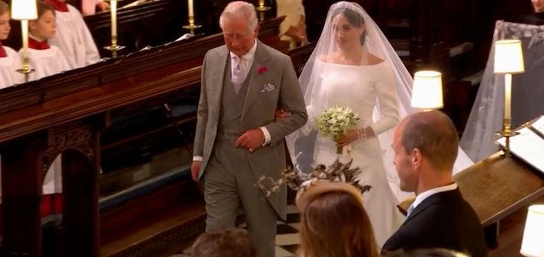 prince-charles-meghan-markle-royal-wedding