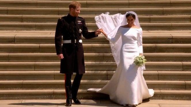 prince-harry-meghan-markle-royal-wedding-1