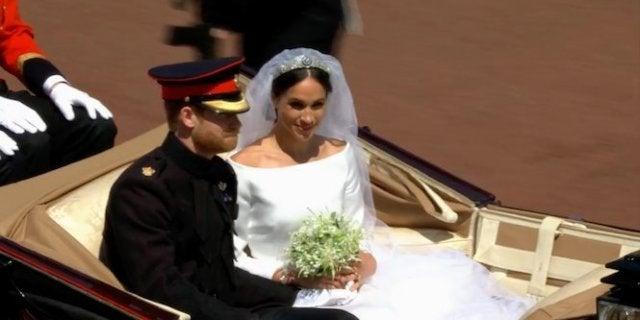 prince-harry-meghan-markle-royal-wedding-2