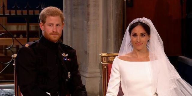 prince-harry-meghan-markle-royal-wedding-4