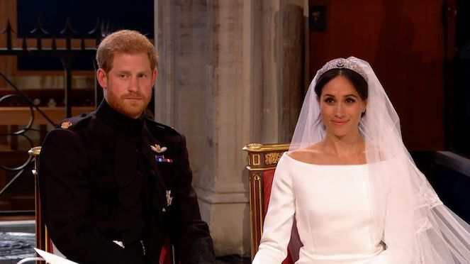prince-harry-meghan-markle-royal-wedding-4