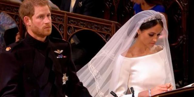 prince-harry-meghan-markle-royal-wedding-5