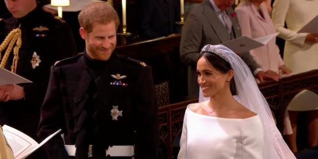 prince-harry-meghan-markle-royal-wedding-7