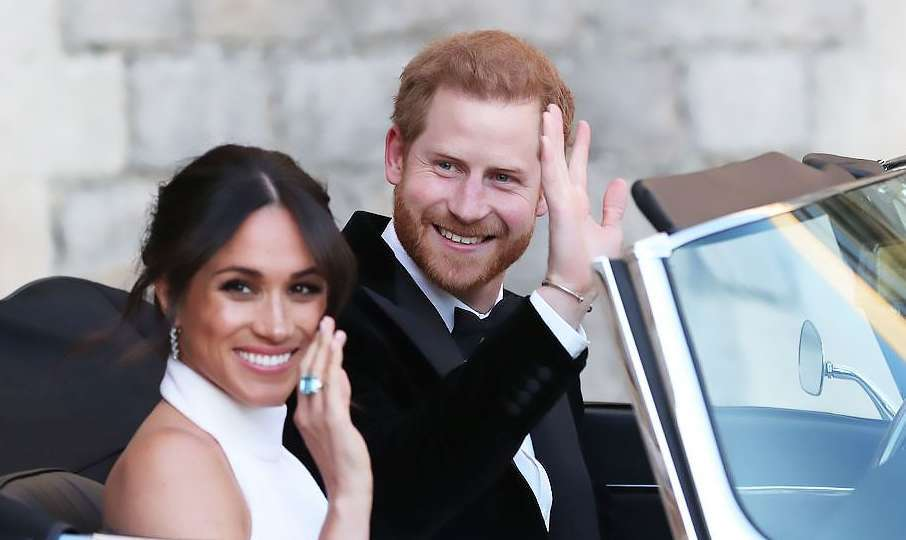 prince-harry-meghan-markle-wedding-reception
