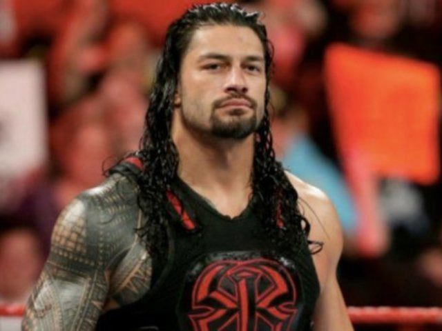 Legend Says Roman Reigns 'Would Be Fired' in Older Wrestling Days