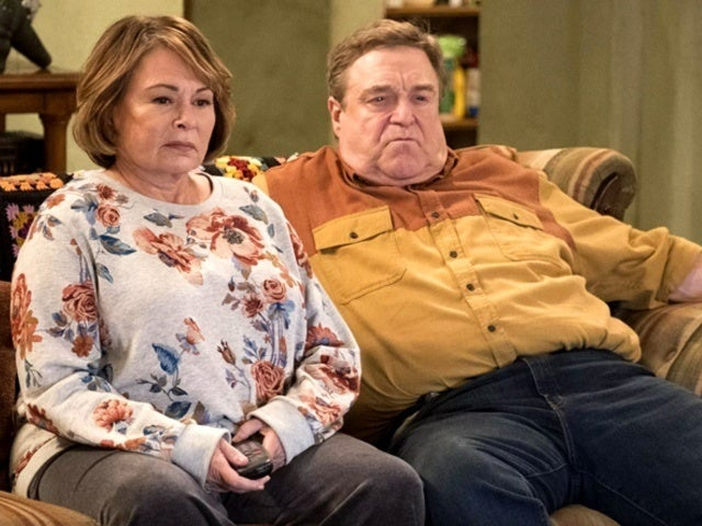 How ABC Can Cut Roseanne Barr From 'Roseanne' Spin-Off Profits