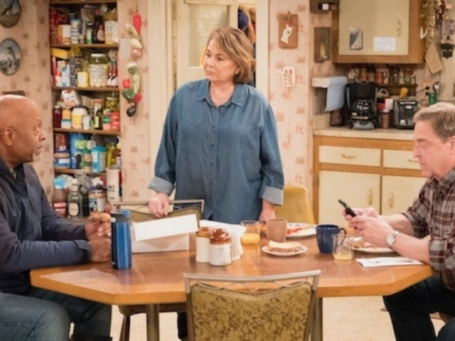'Roseanne' Showrunner Reveals What Characters Might Return in Season 11
