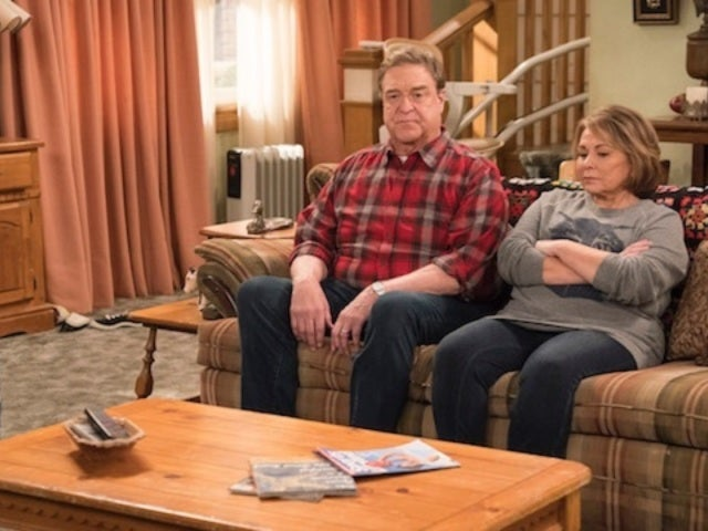 'Roseanne' Spinoff Would Likely Feature All Cast Members But Roseanne Barr