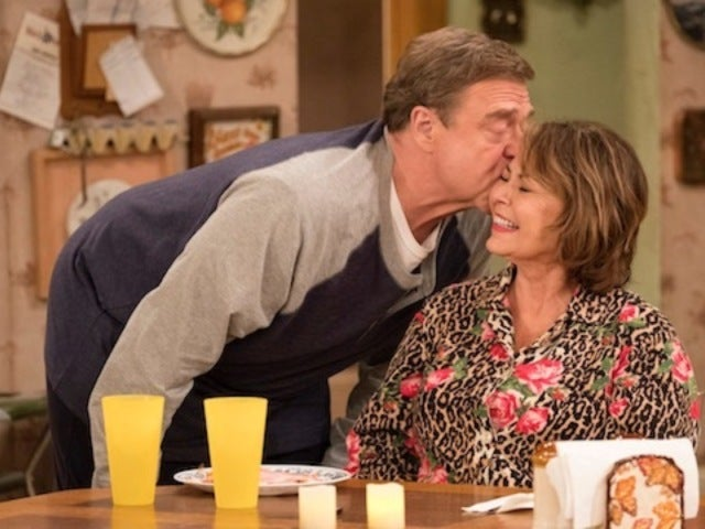 How Long Have 'Roseanne' and Dan Been Married