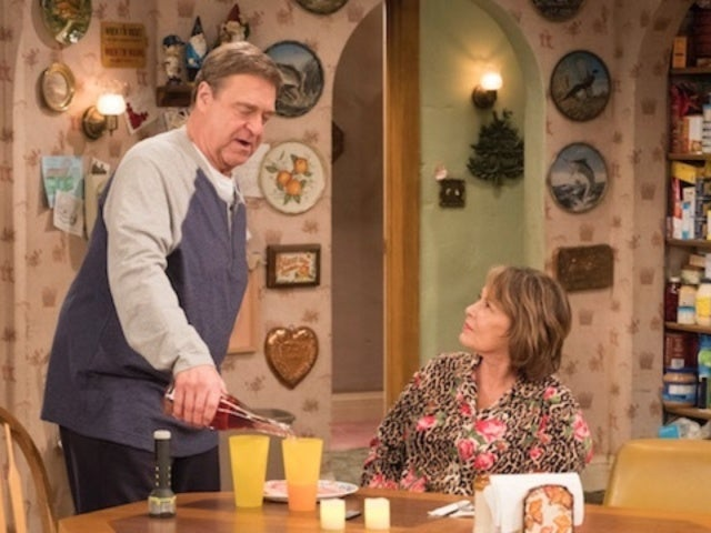 'Roseanne' Fans Shocked by [Spoiler's] Addiction Reveal