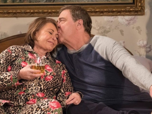 Is 'Roseanne' Teasing Dan's Death (Again)