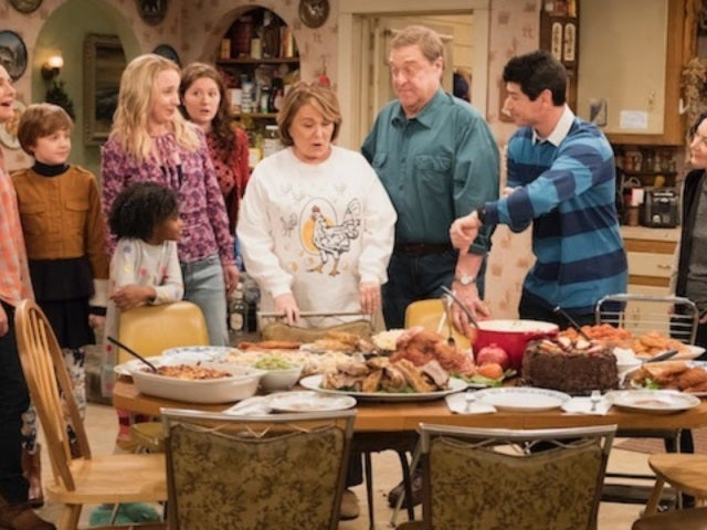 'Roseanne' Showrunner Reveals Season 11 Plots