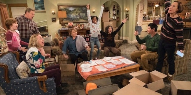 roseanne-finale-family-abc
