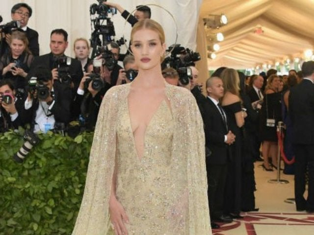 Met Gala Backlash: Onlookers Call Fashion Spectacle 'Lame and Outdated'