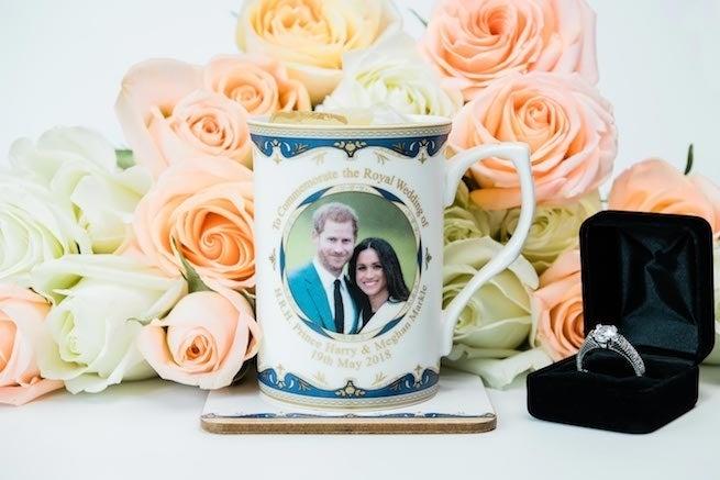 royal-wedding-pub-karlin-villondo-photography