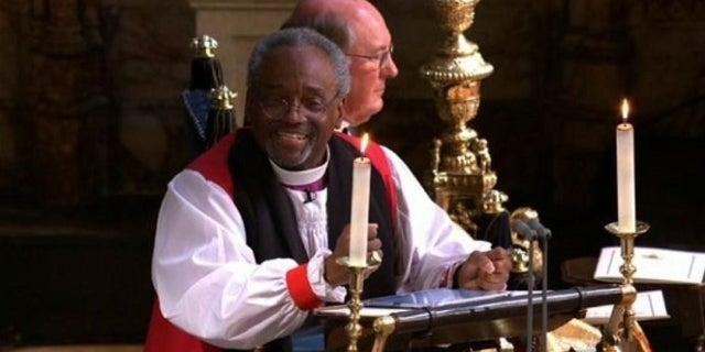 royal-wedding-reverend-curry