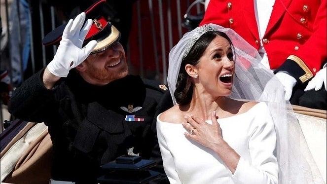royal-wedding-wave