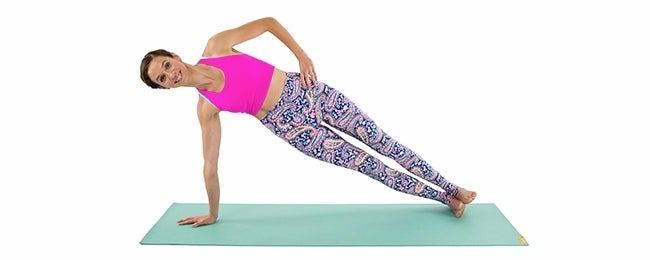 Side_Plank_With_Leg_Lifts_RESIZED-1