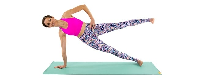 Side_Plank_With_Leg_Lifts_RESIZED-2