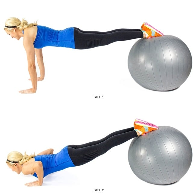Stability-Ball-Decline-Push-Up_ALL