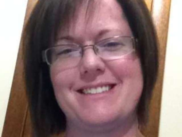 Mother Leaves 19-Page Suicide Note Before Killing Husband, Son and Herself