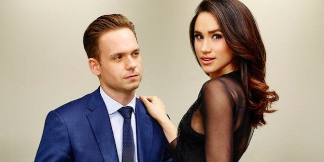suits-patrick-j-adams-meghan-markle-USA-Network-Nigel-Parry