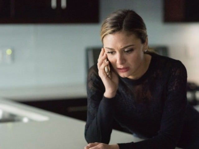 E! Cancels 'The Arrangement' After Two Seasons