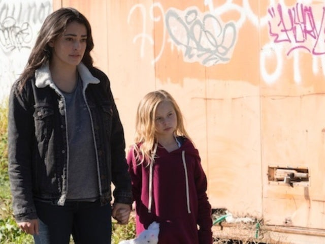 Exclusive: 'The Crossing' Star Bailey Skodje Teases Final Episodes