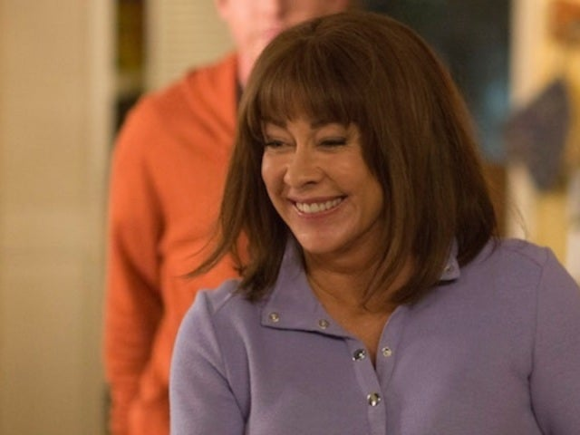'The Middle' Co-Creator Teases Possible Reboot