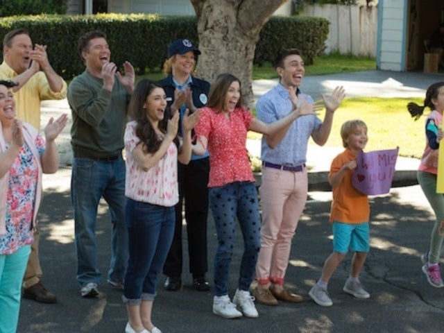 ABC Airing 'The Middle' Series Finale Instead of 'Black-ish' Tuesday Night
