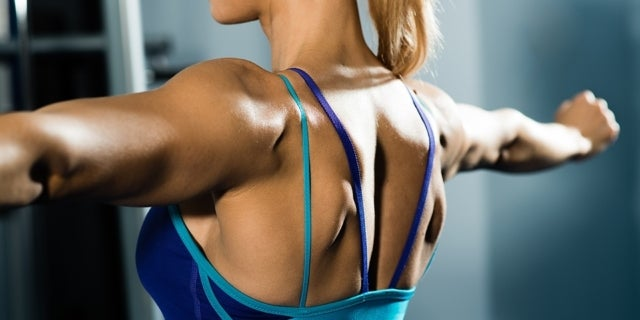 toned-back-muscle-copy-52068