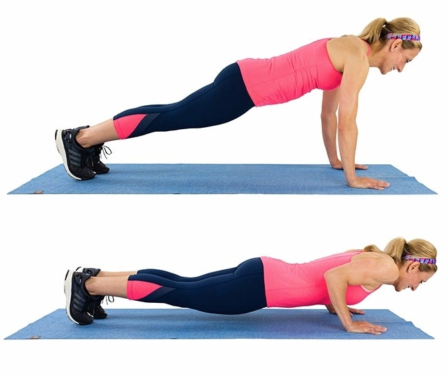 Tricep-Push-Up-grouped
