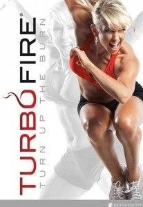 turbofire-workout-207x300