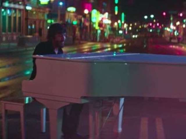 Chris Janson Reveals Why 'Drunk Girl' Video Brought Him to Tears