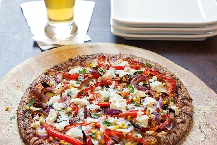 VeggieRicottaPizza14_RESIZED