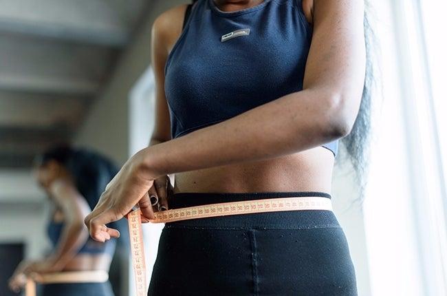 weight-loss-650