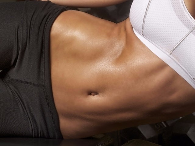 Whittle Your Middle: 6 Must-Try Ab Routines