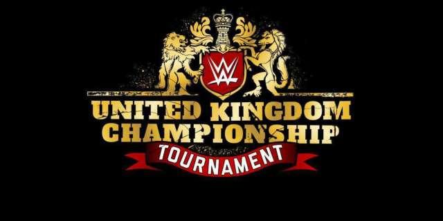 WWEUKTournament2018
