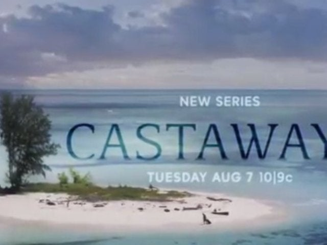 ABC Orders Reality Show 'Castaways' That Seems a Lot Like 'Lost'