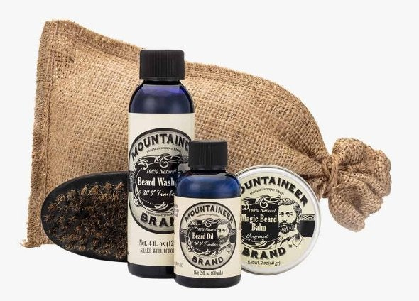 beard-care-kit-mountaineer-brand