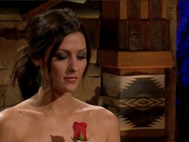 'The Bachelorette': 'Bachelor' Alum Returns With Shocking Request
