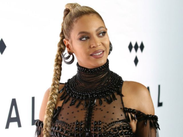Beyonce Fans Convinced She's Pregnant Again After Concert Photo Comes Out