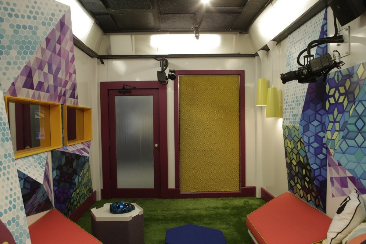 big-brother-20-diary-room
