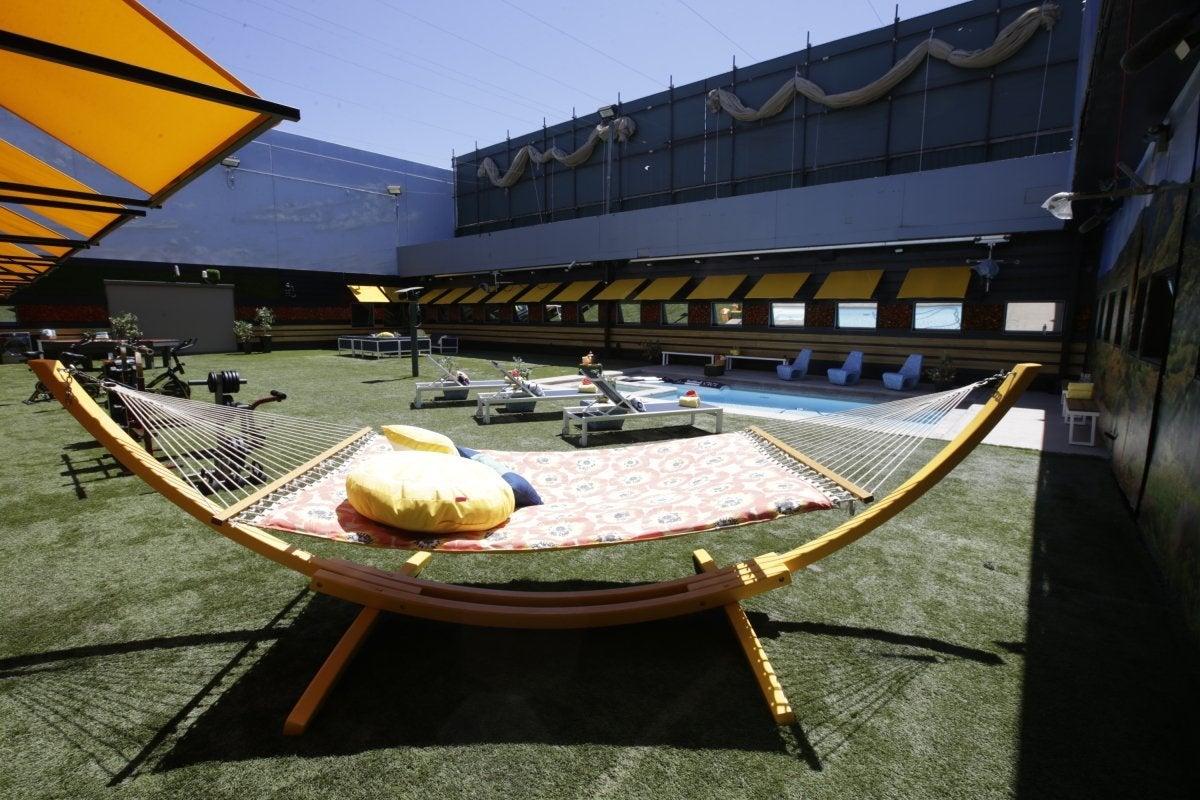 big-brother-20-hammock