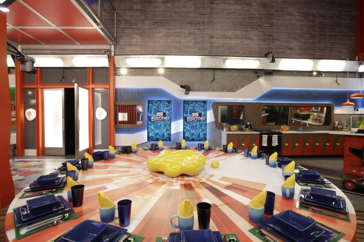 big-brother-20-kitchen-table