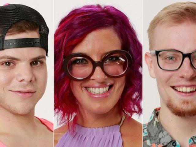 'Big Brother' Season 20: Meet the 16 New Houseguests