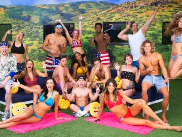 CBS Addresses 'Big Brother' Racism, Sexual Harassment Accusation Scandals